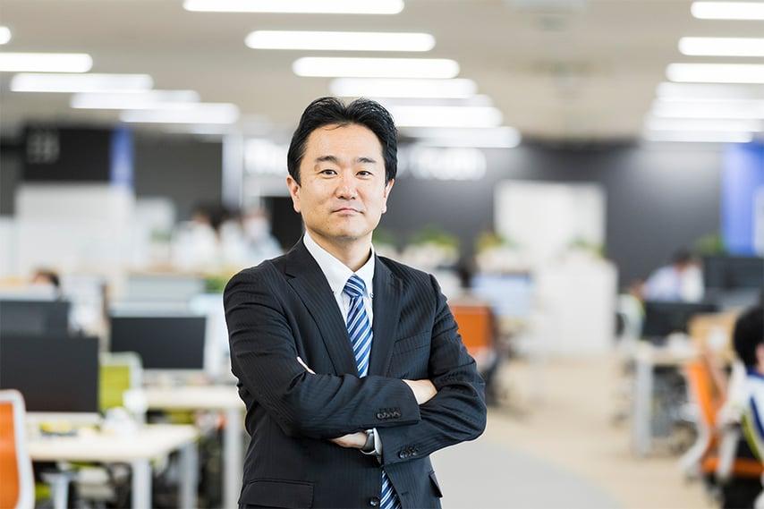 asahina-jun-img04