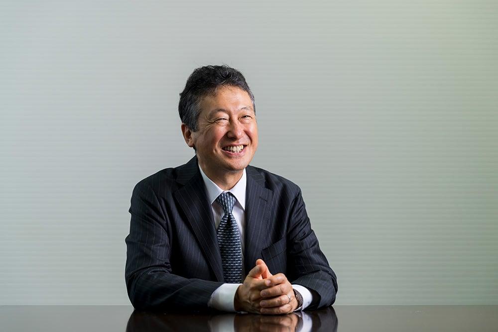 nakao-masato-img04