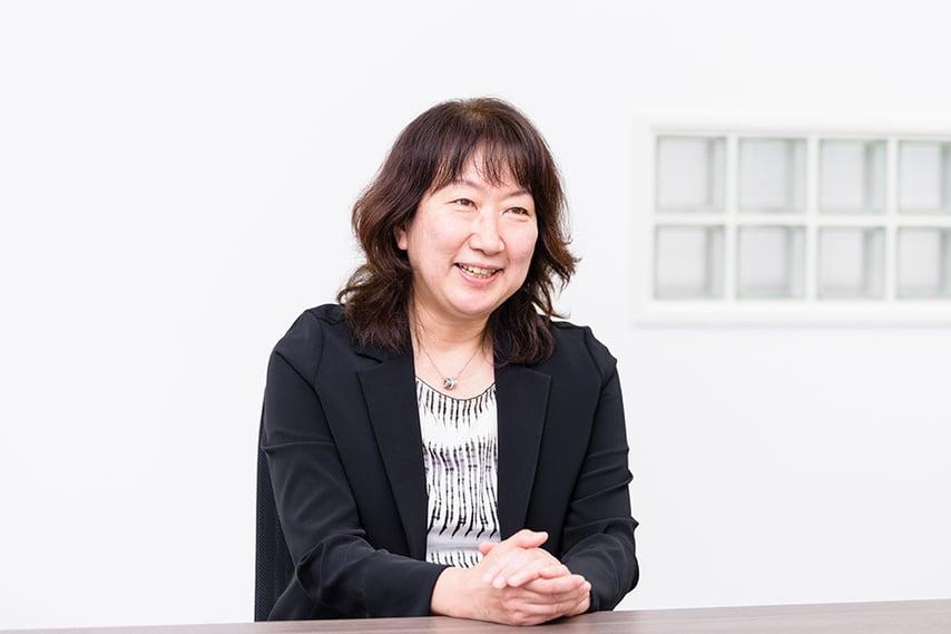 shiga-ayako-img02