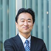 author-asahina-jun