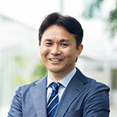 author-hitsuishi-norio
