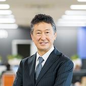 author:Masato Nakao