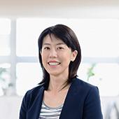author-okamoto-sachiko