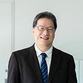 Author:Shohei Ozaki