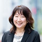 author-shiga-ayako
